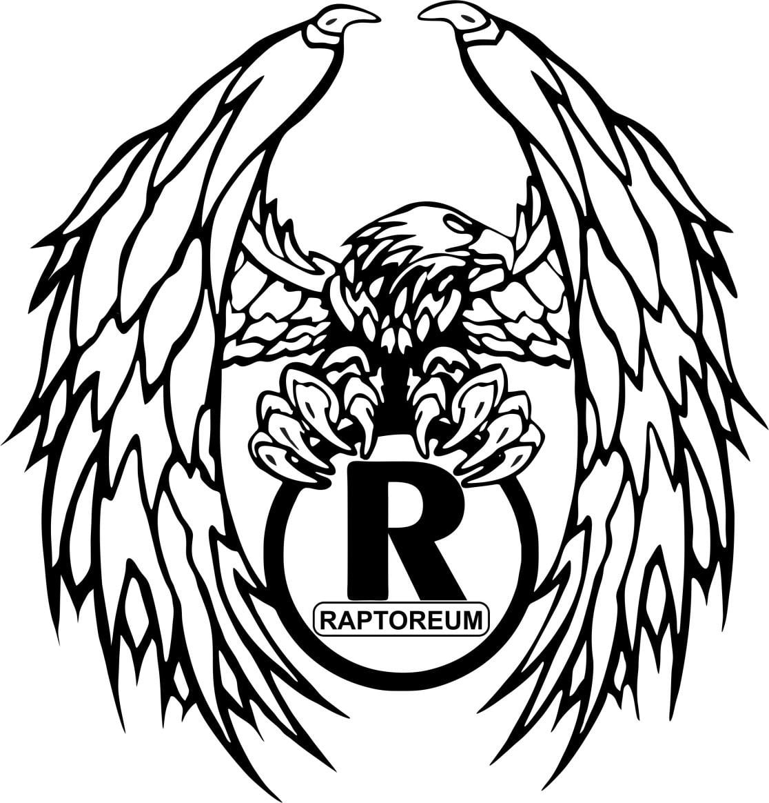 Raptoreum, What is it and what does it mean?