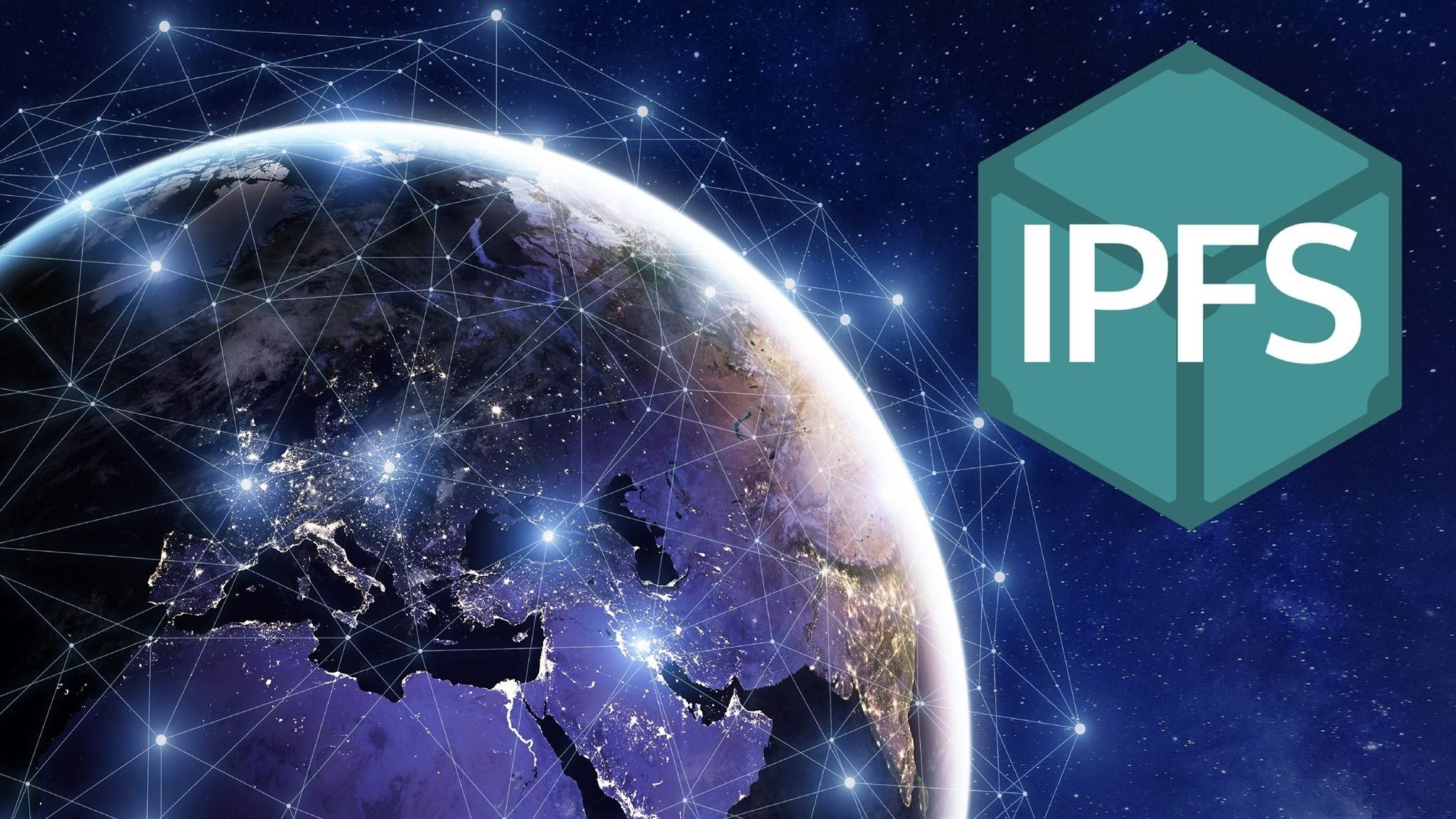 How To Setup A Private IPFS Cluster