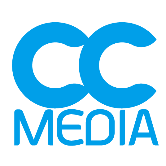 Crypto Core Media - Crypto promotion & Marketing Services